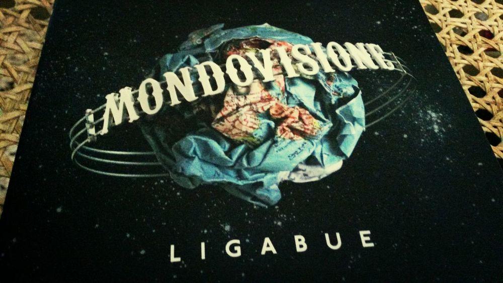 Music Liga Mondovisione