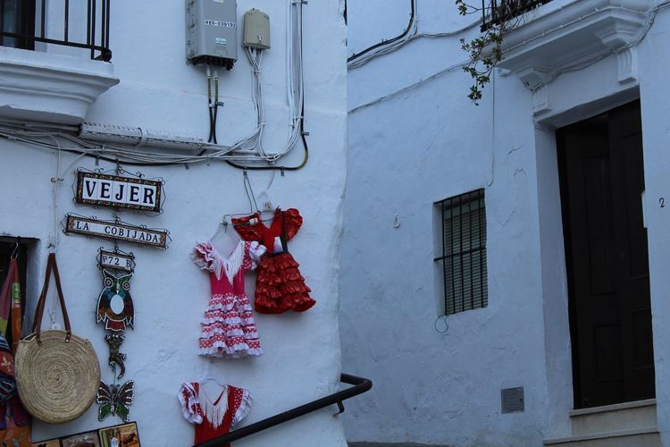 Travel Destinations Souvenirs Building Exterior Clothing Holiday