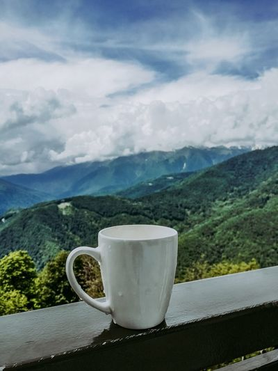 Mountain View,