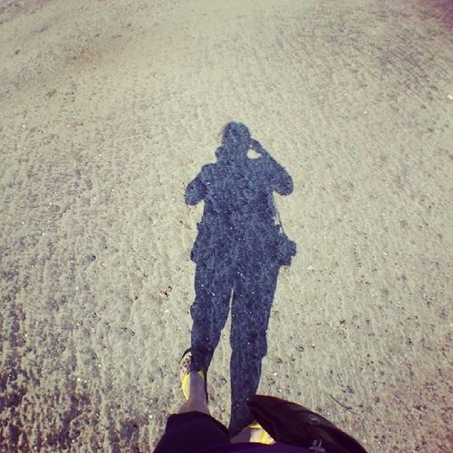 Photographing the photographer Selfie Gfd_shadows2 Gf_daily Global_family