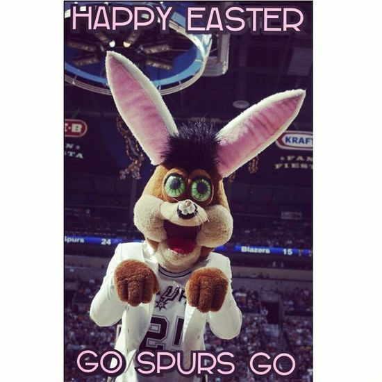 Happy Easter.. Friend ! ♥♡♥ Lovemyspurs Check This Out Hello World Cheese!