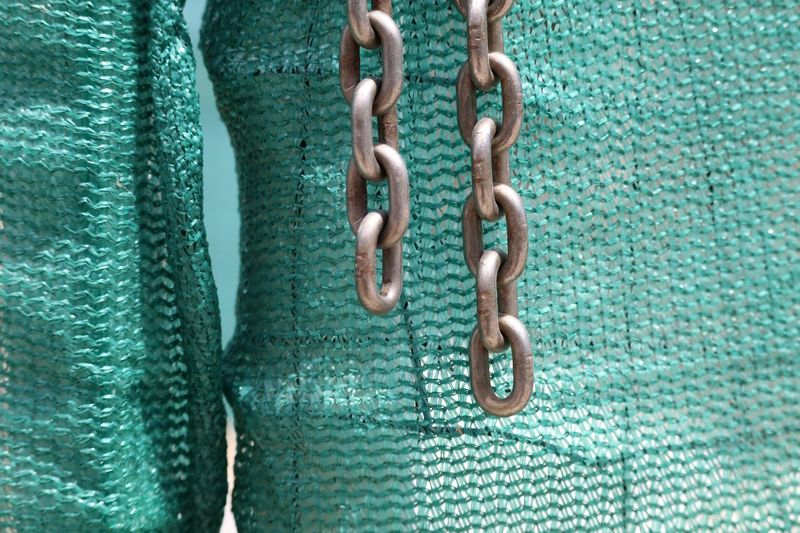 Chain Chains Close-up Eye4photography  EyeEm Best Shots EyeEmBestPics From My Point Of View Minimal Minimalism Minimalobsession Pattern Pattern Pieces Pattern, Texture, Shape And Form Textures And Surfaces