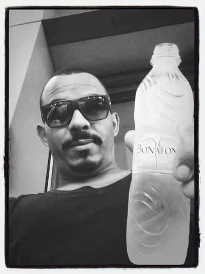 RePicture Style Hello World Relaxing Água e mais água, diga não ao Álcool... Just For Today,My Life🆓.