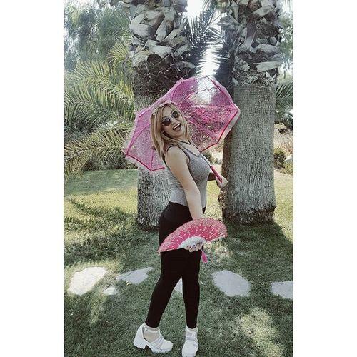 🎀🎀Yine şımardıgım anlardan bi an olduğu doğrudur 😃😜😛🙅💕💕👅👒 Beauty Tagsforlikes Cute Photograpy pink follows TFLers