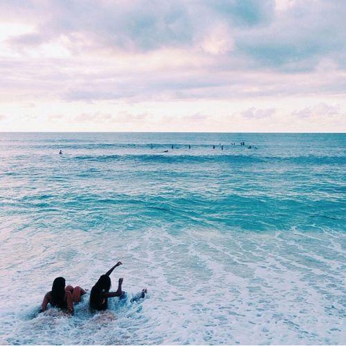 Share Your Adventure Island Life My Bestfriend Tumblrgirl First Eyeem Photo Likeforlike