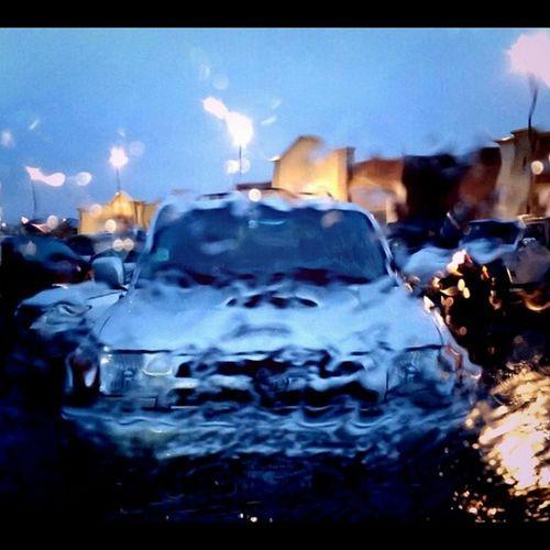 Crying in the rain... Chicago Windycity Igchicago Ig_unitedstates ig_great_shots chicity_shots mychicagopix choosechicago rainydays snapseed justgoshoot exploreeverything chicagojpg choosechicago RESTINPARADISE remix
