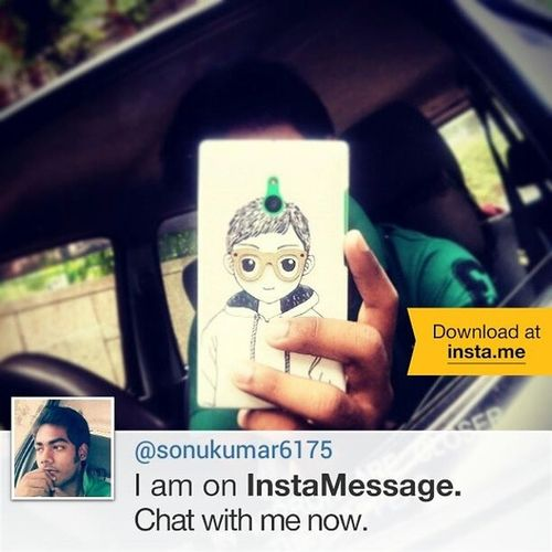 Come_And_Chat_With_Me Download Instamessage No_Editing