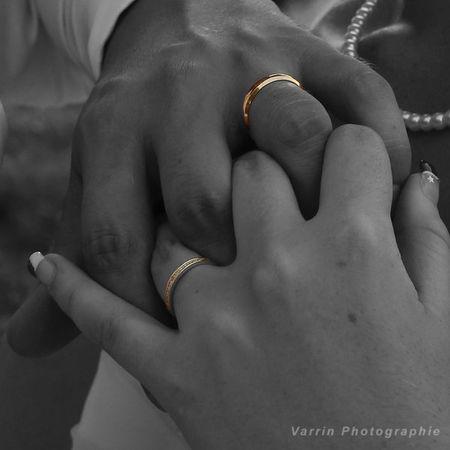 Mariage de Amandine et David Alliance Canon Couple Couples Eos6d Femme Homme Mariage Marie Mariee  Person VieA2