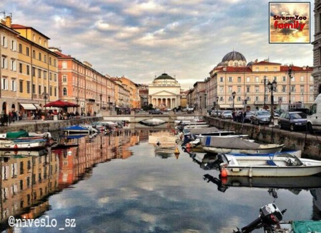 """Congratulation to @niveslo_sz Hi guys... lets join Streamzoofamily challenge, theme is """"WALK"""", everything about or related to walk. ends at April 21st. do not miss it... Challenge tag is Myfamilyhunt . Taking Photos Eye4photography"""