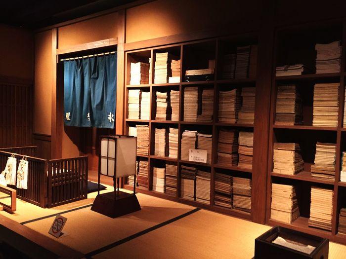 Japan Nagoya-jo Castle 名古屋城 観光 EyeEmNewHere