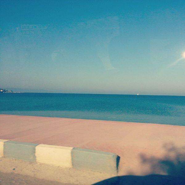 Bakmaya doyamam.. Deniz Kokusu Dikili Izmir huzur