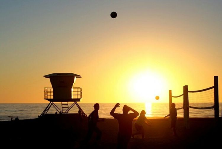 """""""...just keep me where The Light is..."""" Volleyball Sports Photography Sunset_collection Sunset Silhouettes Beach Enjoying Life Hope Praying Sportsphotography Sport God Beautiful Nature Relaxing California Sunset Life Booth Encinitas Prayer Praying Happiness Happy Happy People"""