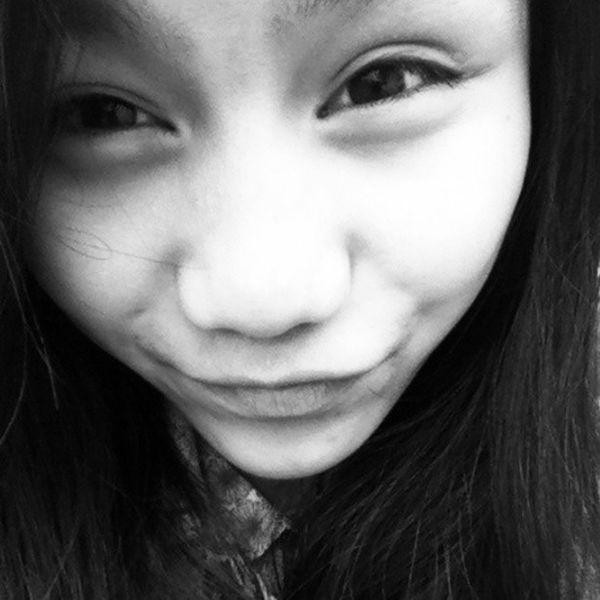 Smile Fresh DOPE Eyebags independenteffectblackwhitemordenmodelfunhappywithhimtravelnicegoodinstaniceinstaawesome