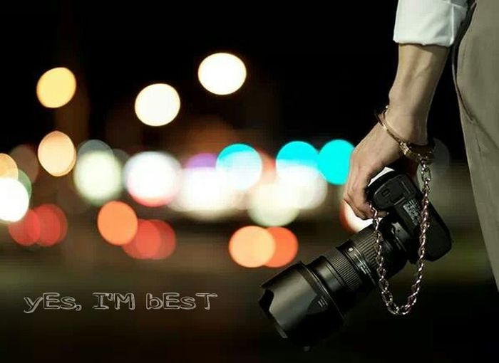 I'm a best ph Taking Photosotography !!!