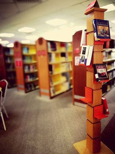 The Color Of School Books ♥ Librarylife Librarydesign Reader Books Bookish Bibliophile
