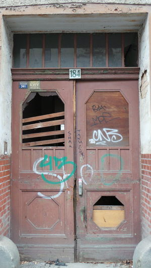 Architecture Architektur Door Fenster Fenster Und Türen Leipzig Tür Windows Windows And Doors