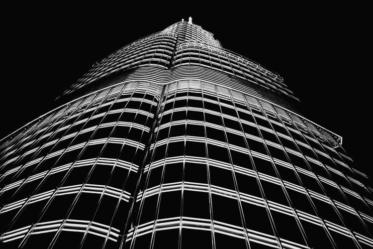 To The Top Sky Skyscrapers Tallest Building Tallest Building In The World Tallestbuilding Tallestbuildingintheworld Tallesttower Dubai Night Nightphotography Night Lights Bhurjkhalifaview At The Top At The Top Burj Khalifa Atthetop Atthetopburjkhalifa EyeEmNewHere EyeEm Best Shots EyeEmBestPics EyeEm Best Shots - Black + White UAE UAE , Dubai United Arab Emirates Unitedarabemirates