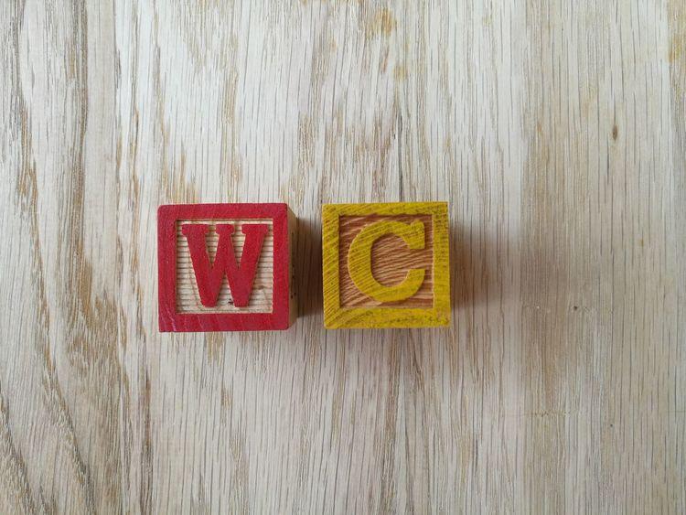 Alphabet Concept Graphic Graphic Design Idea Letter Letterpress Logo Logo Design Men Symbol Toilette Wc Women Word Written