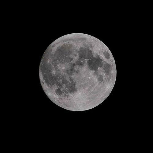 Hindustan_times Full Moon Instagood Instagram Instadaily InstawithHT Dailylife Fullmoon Astronomy Moon Photojournalism Photogrid Photooftheday Photoshoot Photogram Chandigarh India Raviclick Nature Chandamama