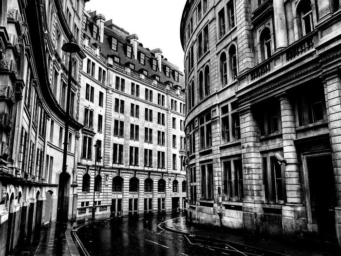 Great Scotland Yard in London, England. The location for a scene in the film, Dr. Strange. City Life City Street Dr Strange Great Scotland Yard LONDON❤ London London Streets Westminster Architecture Building Building Exterior Built Structure City Curved Road Londonlife Row House Street Travel Destinations