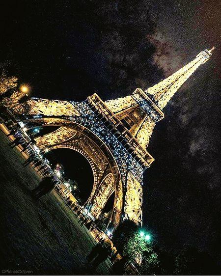 Paris Frince Life Calm City Life Embrace Urban Life Lights Light Cool Butiful Smart Iraqi