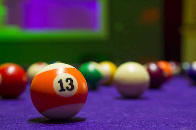 50+ Table Game Pictures HD | Download Authentic Images on EyeEm