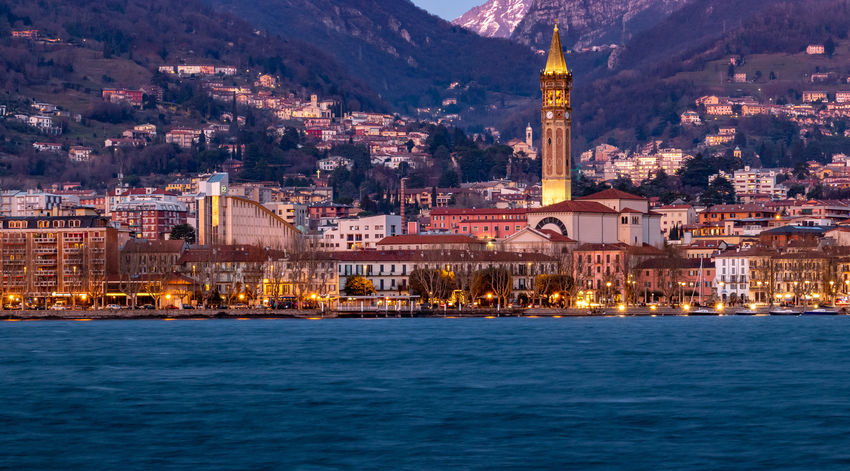 Lecco View Landscape Italia Photography Photographer MR7 Eos77D Lecco EyeEm Selects EyeEm Best Shots Moments Passion Market Lake Colors Cityscape Politics And Government Water City Urban Skyline Illuminated Nautical Vessel Sea Sky Architecture Lighthouse Skyscraper Skyline