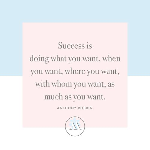 Success Poem Blogger Motivation Inspirational Beautiful Text Western Script Communication Paper No People Indoors  Message Handwriting  Writing Copy Space Planning Geometric Shape Studio Shot Business Shape Circle Document Note - Message Single Object