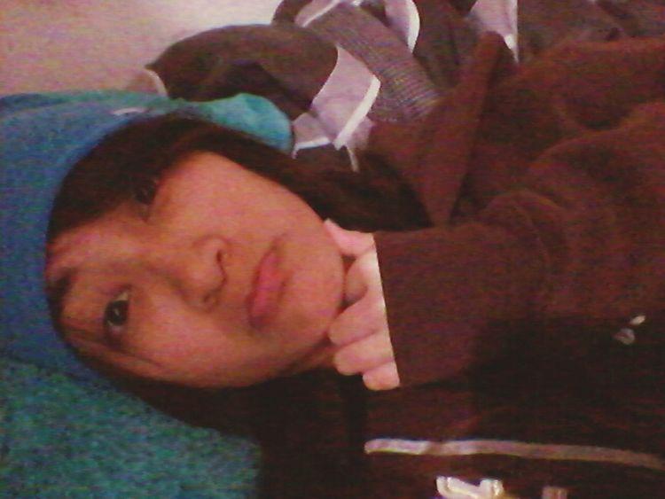 cold weather -u-