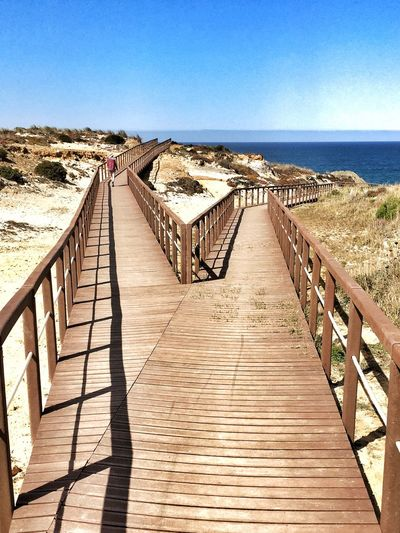 Costa Vicentina Rota Vicentina Cliffs Boardwalk EyeEm Nature Lover Walking Around Enjoying The View Portugalcomefeitos Portugal_lovers Portugaligers