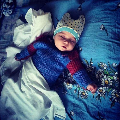 мой_мальчик мой_котик спит сыночек Boy My Boy Men алексей Лешенька ♥