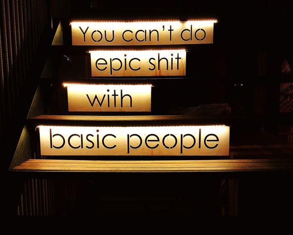 Staircase Wisdom Staircase Streetart Wisdom Kohsamui Thai Thailand Text Close-up