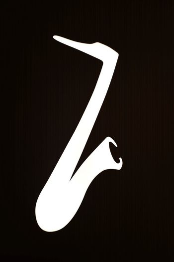 #sax Saxophone