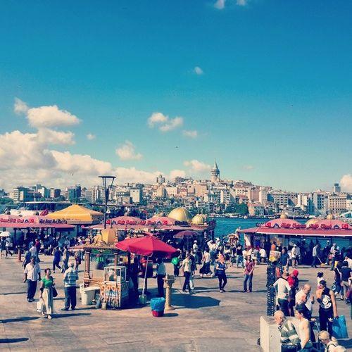 * * * * * * لا تظن أن الجمال : ميزة - فقط - في الأشياء التي تراها أمامك . بل الجمال أيضاً : ميزة فيك جعلتك ترى الأشياء بشكل مختلف. * * * * * * الصورة لـ اممممم مكان مبعرف شو أسمو في اسطنبول / تركيا / 😅😅 *_^ * * * * * * * * تصويري  تركيا عدسة_تركيا اسطنبول ساحة syrian_got_talent تصميم سوق i̇stanbul بعدستي من_تصويري من_تصميمي رمضان تسوق أسطنبول هاشتاقات_انستقرام_العربية تركيا عدستي ذكرى Türkiye العرب_المسافرون بحر بحيرة جمال روعة مكان