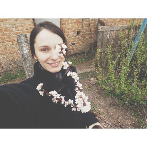VSCO Vscocam Vscobelarus деревенскаяжизнь весна