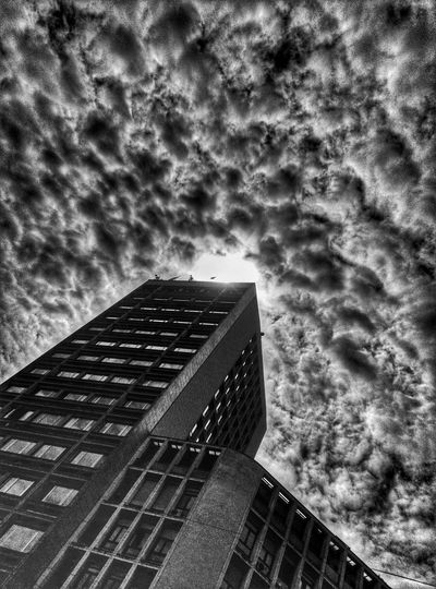 Hdr_Collection Blackandwhite