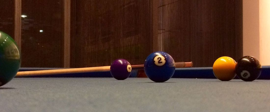 Pool Ball Pool Table Sport Pool - Cue Sport Indoors  Sports Equipment Ball No People Leisure Games Snooker Ball Snooker Pool Cue Cue Ball Close-up Snooker And Pool Day