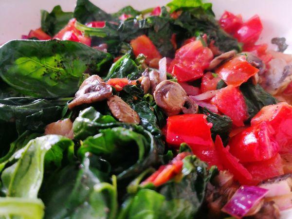 Foto Celular Vegetable Close-up Food And Drink Salad Prepared Food