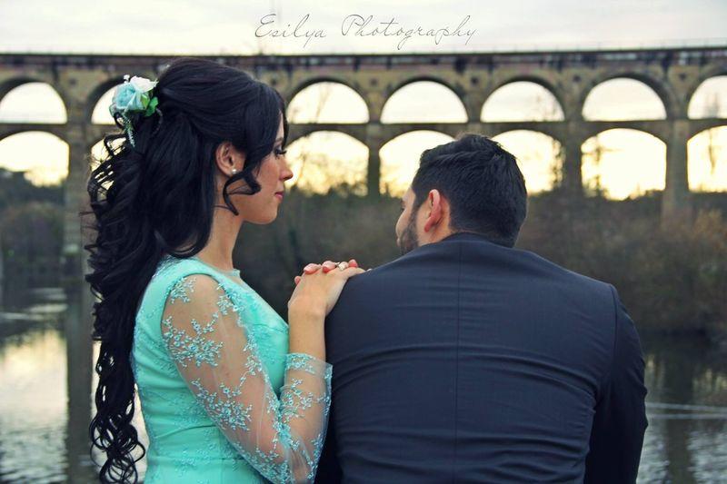 Nikah Wedding Photography Wedding Damat Gelin çekim Taking Photos Deniz Samsun Photography