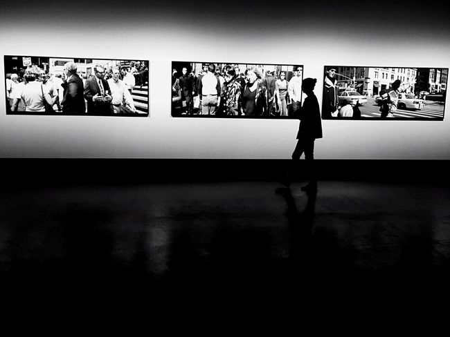 Stephen Shore Coberlin Open Edit Real People Getting Inspired IPhoneography Blackandwhite Photography Woman Beauty In Ordinary Things Fantastic Exhibition Silhouette