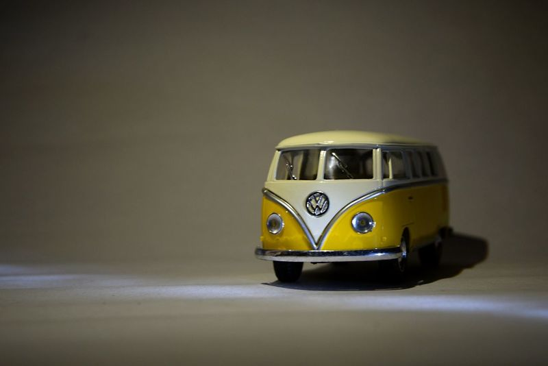 Car Yellow Taxi Mode Of Transport Transportation Retro Styled Land Vehicle Old-fashioned Indoors  No People Yellow Taxi Day Miniature Cars Collection Carcollection Indianphotographer Nikond3300 Toy Car Auto Racing Photographic Memory Indoors  Toy Automotive Photography Racecar