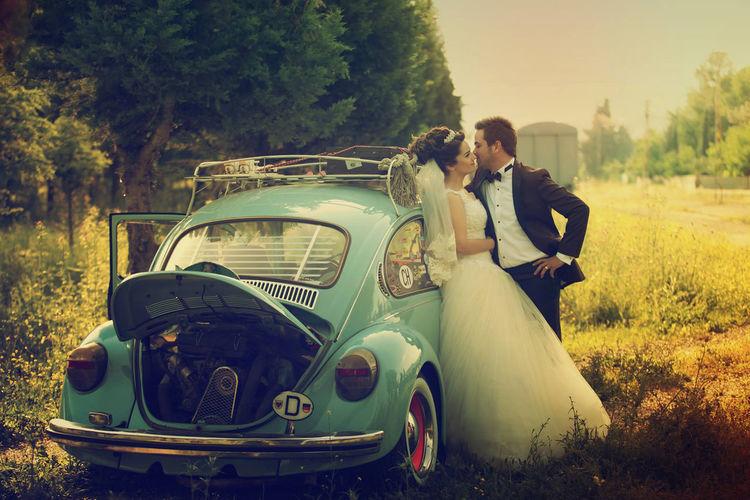 mutlulukmimari.com Wedding Wedding Photography Dugun Fotoğrafçısı Sivas Dugun First Eyeem Photo