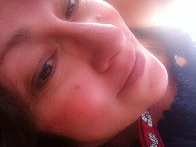Relaxing Amazing_captures Fightingcancer Selfie ✌ Love ♥