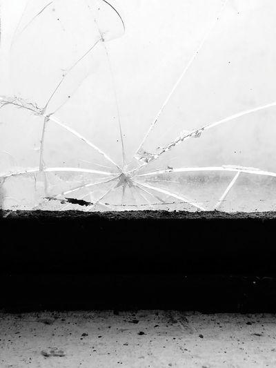 Blackandwhite Photography Taking Photos Brokenwindows