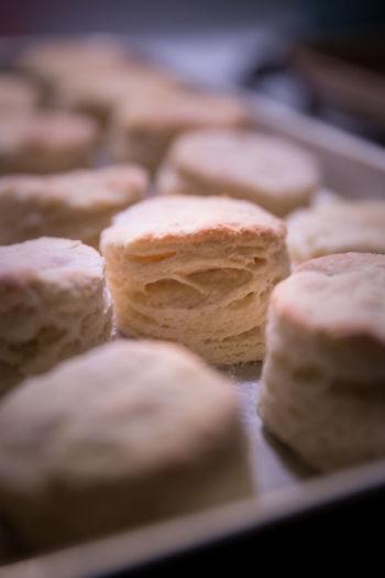 Baking Baking