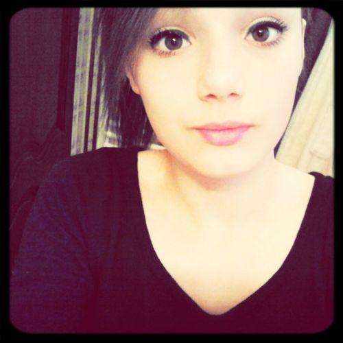 "#chez#moi#ennuie""fatigue"