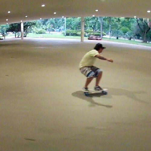 Skatistas vagabundos tem o skate na alma, quem entende o que eu tô falando, sabe que o skate salva Sk8salva La013 Lafamilia013