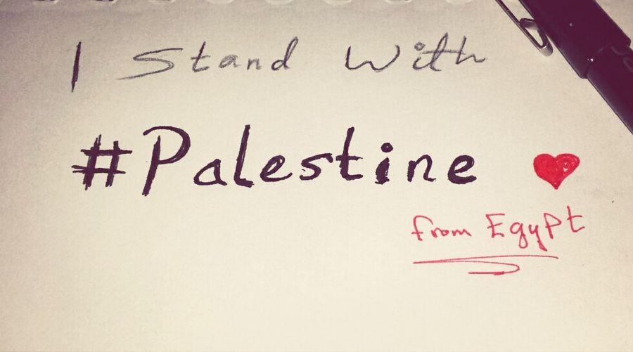 SaveGaza FreePALESTINE!!