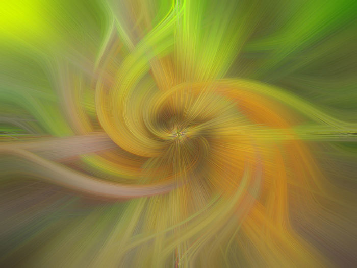 Full frame shot of illuminated yellow flower