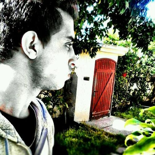 My House In Morroco *******